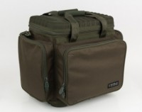 TORBA ROYALE BARROW BAG FOX rozmiar COMPACT