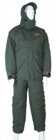 KOMBINEZON FOX CARP WINTER SUIT rozmiar L