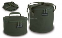 WIADERKO FOX ROYALE COMPACT BUCKET LARGE