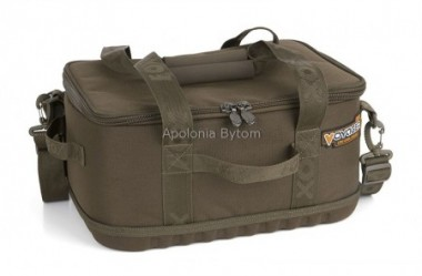 TORBA VOYAGER LOW LEVEL COOLER FOX