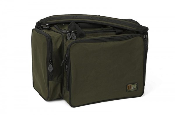 TORBA R SERIES CARRYALL FOX rozmiar MEDIUM
